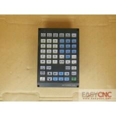 FCU7-KB026 Mitsubishi keyboard new and orignal