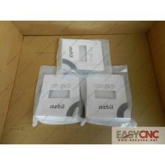 FL7M-2J6D-L3 Azbil Proximity sensor new and original