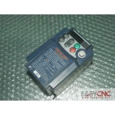 FRN0.1C1S-2J Fuji frenic-mini inverter used