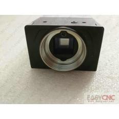 GP-MF102K Panasonic ccd used