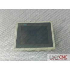 GP377-LG11-24V Pao-Face graphic panel used