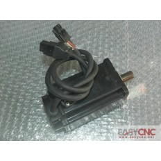 GYS401D5-HC2 Fuji motor used