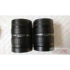 Fujinon lens HF16SA-1 16mm 1:1.4 used