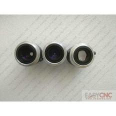 Fujinon lens HF25HA-1B 25mm 1:1.4 used