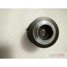 Fujinon lens HF35A-2M1 35mm used