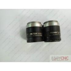 Fujinon lens HF35HA-1B 35mm 1:1.6 used