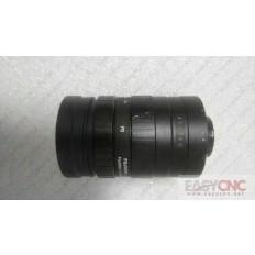 Fujinon lens HF75SA-1 75mm 1:1.8 used