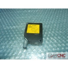 HLA-D500A AZBIL sensor used