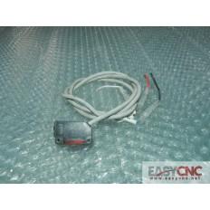 HP7-P11 AZBIL sensor used