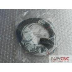 HP7-T11 Azbil potoelctric switch new