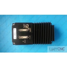 HS-80-08K80-00-R Dalsa ccd used