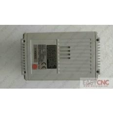 HV-F202SCL Hitachi ccd used