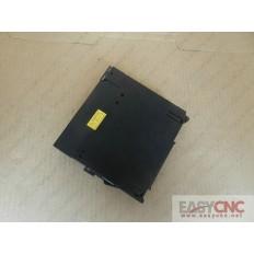 IC693CPU331-CE GE cpu module new