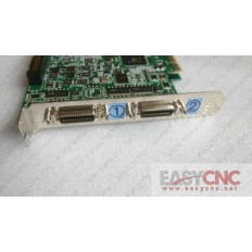 IPM-8580CL-M-CLSYS PCI capture card used