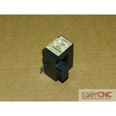 K200A Fanuc Tamura current transformer used