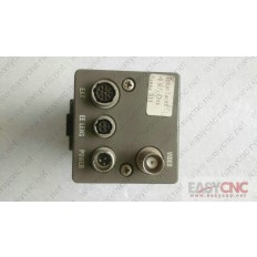 KP-140U Hitachi ccd used