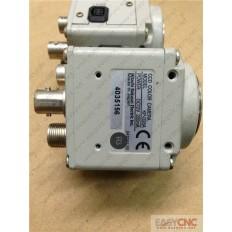 KP-D20A Hitachi ccd used