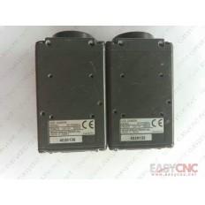 KP-F100BCL Hitachi ccd used