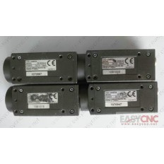 KP-M32N-S1 Hitachi ccd used