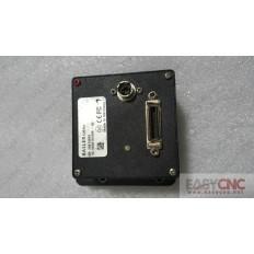 L301kc Basler ccd used