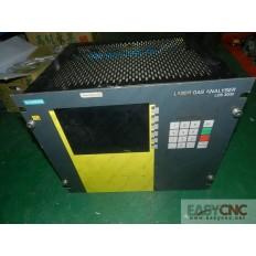 LDS3000 Siemens laser gas analyser used