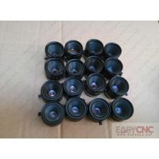 TV lens 16mm 1:1.4 used