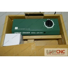LER-121A Eprom Eraser New And Original