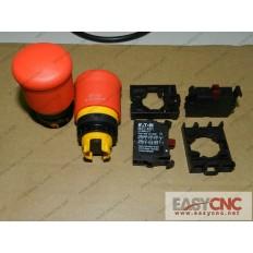 M22-PV M22-K01 Moeller New And Original