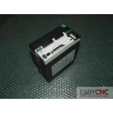 MDDHT3530LA1 Panasonic ac servo driver used