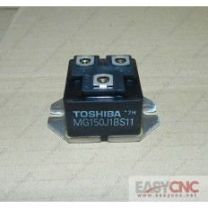 MG150J1BS11 Toshiba IGBT