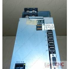 MIV0505A-1-B5 OKUMA Servo Drives 1006-2336-0612 022