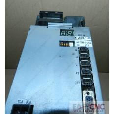 MIV08DB-1-B5 OKUMA Servo Drives 1006-2266-03 42022