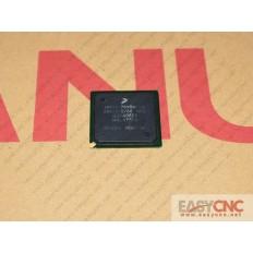 MPC8270VRMIBA Fanuc IC new