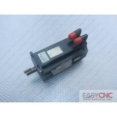 MPL-B4560F-SJ72AA Allen-Bradley inverter duty ac servo motor used