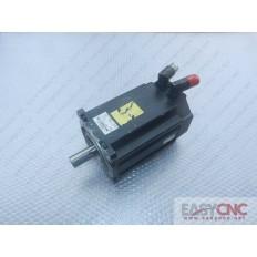 MPL-B540F-SJ72AA Allen-Bradley inverter duty ac servo motor used