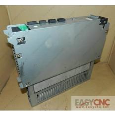 MPR5 OKUMA DC Power supply 1006-2205-0512020