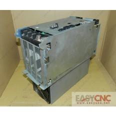 MPS45A OKUMA Power Supply 1006-2303-0722012