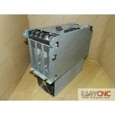MPS45B OKUMA power supply used