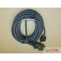 MR-JHSCBL10M-H Mitsubishi encoder cable 10m new