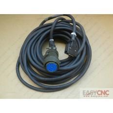 MR-JHSCBL10M-L Mitsubishi encoder cable 10m new