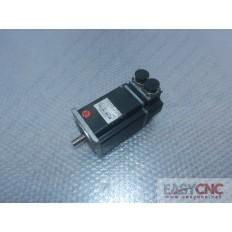 N-3412-2-H00AA Allen-Bradley inverter duty ac servo motor used