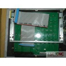 N860-3150-T001 Fanuc keyboard used
