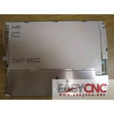 NL6448BC33-49 NEC LCD new and original