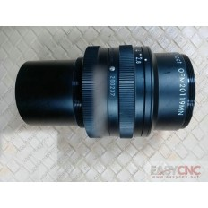 Nikon lens Rayfact OFM20119MN used