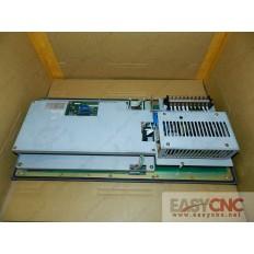 OH-OSP-HMU OKUMA PNL-U10MJ E0105-653-422 A911-2986
