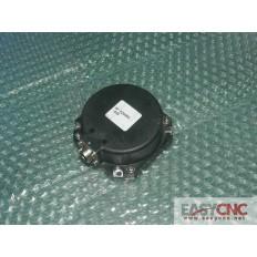 OSA18-100 Mitsubishi servo motor encoder used