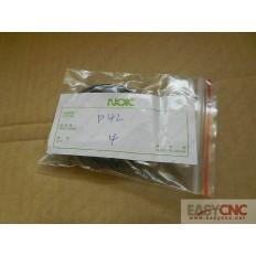P42 Nok O-ring new