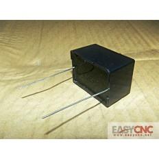 PC55A630-105K OKAYA capacitor USED
