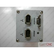 PL-B741F Pixelink ccd used