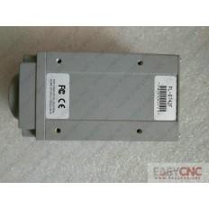 PL-B742F Pixelink ccd used